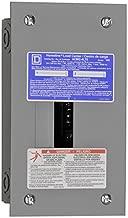 Best homeline 70 amp load center Reviews