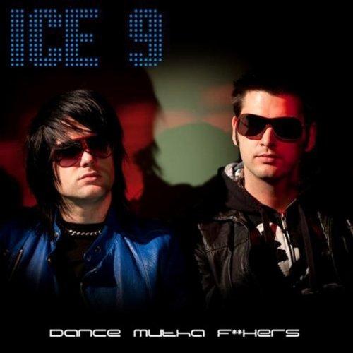 Dmf (Clean Club Mix)