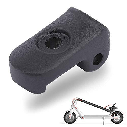 TOMALL Gancio di Blocco in Lega di Alluminio Gancio Pieghevole Mancanza per Xiaomi Mijia M365 Scooter Elettrico Parti di Ricambio Parti accessorie