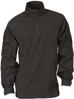 5.11 Men's Tdu Rapid Assault Shirt Long Sleeve