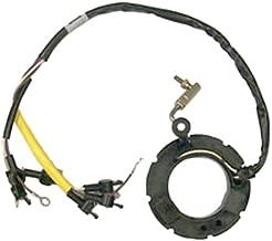 Sierra International 18-5798 Trigger Assembly