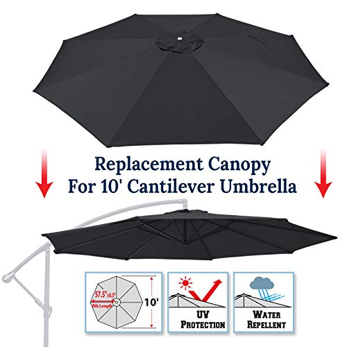 Best Benefitusa Patio Umbrellas