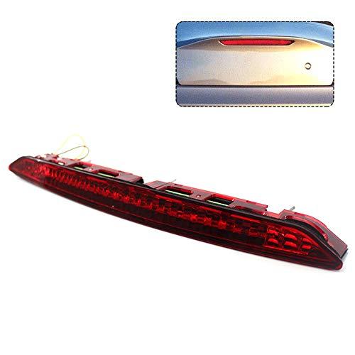 Zusatzbremsleuchte 12V Bremsleuchte Bremslicht Auto LED Rücklicht For 2002-2008 B-MW Z4 E85 63256917378