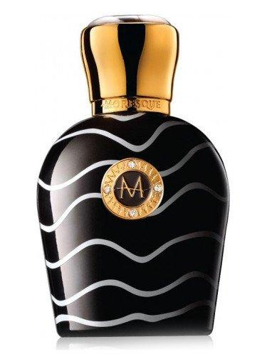 moresque aristoqrati Eau de Parfum 50New in Box