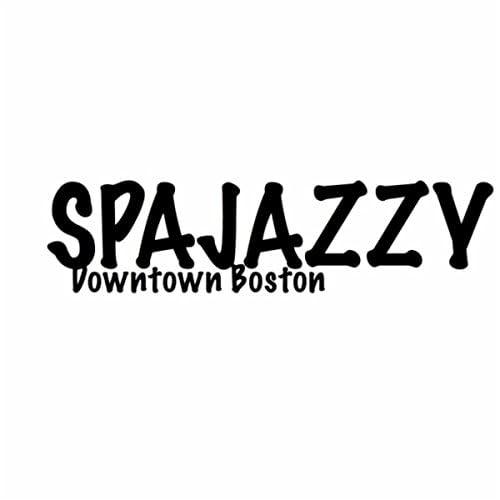 Spajazzy