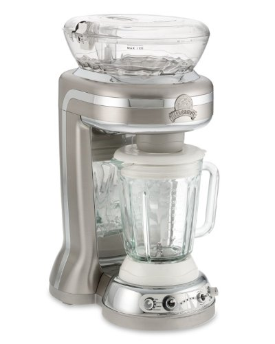 Margaritaville Frozen Concotion Maker DM2100