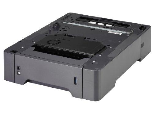 Kyocera PF-530 Papierkassette für Kyocera FS-C2026MFP+ / FS-C2126MFP+