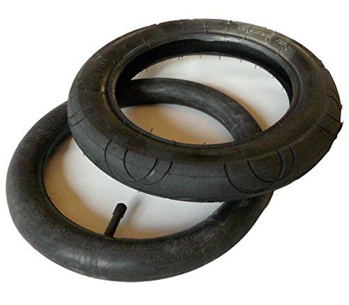 Reifen Mantel +Schlauch 12 1/2 x 2 1/4 Zoll DIN 57-203