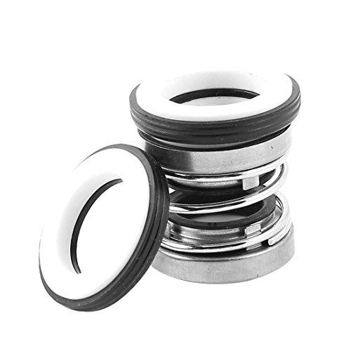 Wasserpumpen Teil 20mm Innendurchmesser Mechanische Bellow Schaft Dichtungen DE de