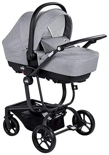 Cam il Mondo del Bambino Sistema Modulare Taski Sport - 870/Melange Grigio