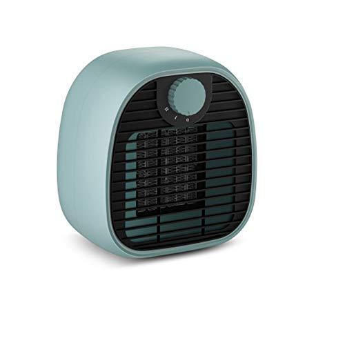 calefactor vertical de aire caliente fabricante GGOODD