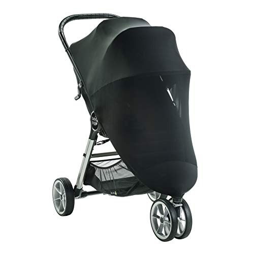 Baby Jogger Bug Canopy, City Mini GT2