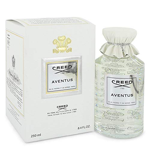 8.4 oz Millesime Spray Cologne for Men Aventus Cologne By Creed Millesime Spray [Happy shopping]