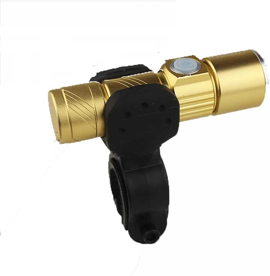 LEXZAYSYS Multifunctional Mini Super Limited Special Max 48% OFF Price Battery Long-Lasting Bright