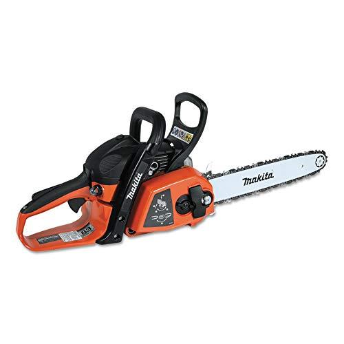 Makita EA3201SRBB-R 32cc 14 in. Gas Chain Saw (Renewed)
