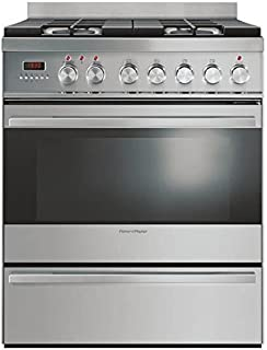 Fisher Paykel OR30SDPWGX1 30
