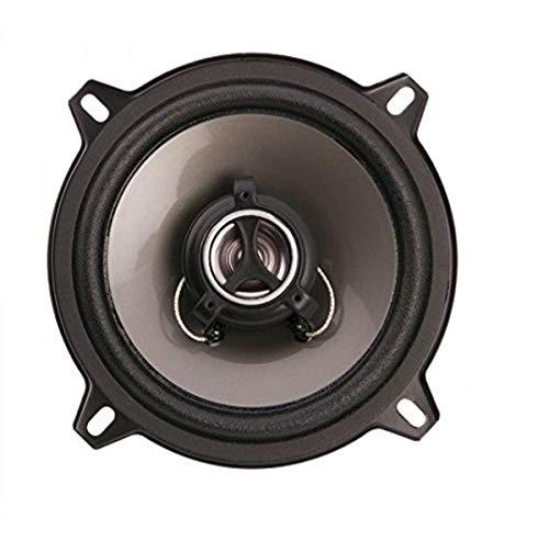 Soundstream AF. 52 Arachnid Gamme complète 13,3 cm haut-parleurs 250 W 2 Voies