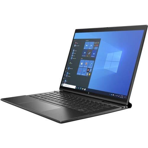 HP 13.5' Elite Folio 2-in-1 Laptop (Wi-Fi + LTE)