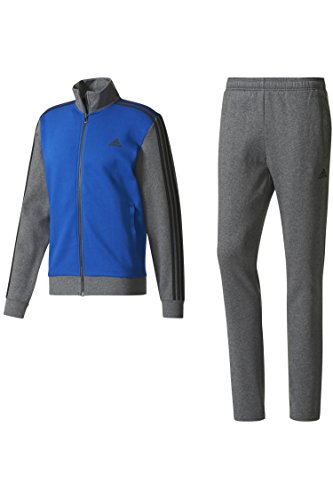 adidas Co Relax Ts Chándal Hombre