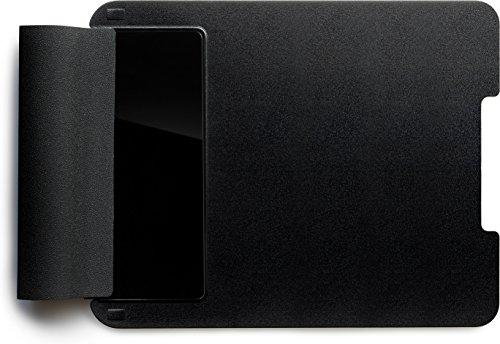 HP 1030 G2 SmartCard Stiftehalter fur Eingabestifte