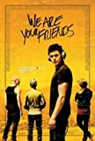 We Are Your Friends – Zac Efron – US Imported Movie