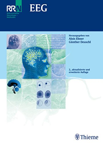 EEG (Referenzreihe Neurologie)