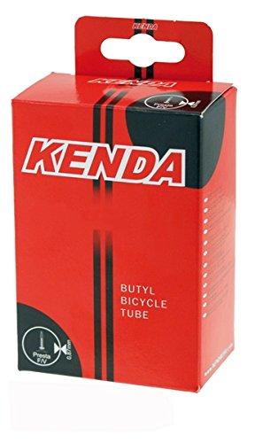 Kenda Fahrradschlauch 20x 1.75/2.125Ventil America Konfektion Inner Tube 20x 1.75/2.125American Valve in Box