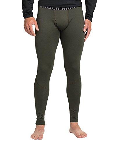 Men's Infrared Fitted Leggings