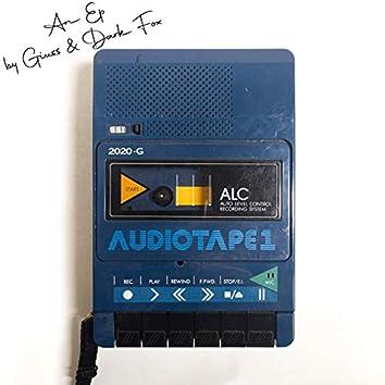 Audiotape1