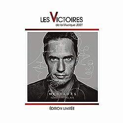 Mesdames - Ed Les victoires de la musique 2021