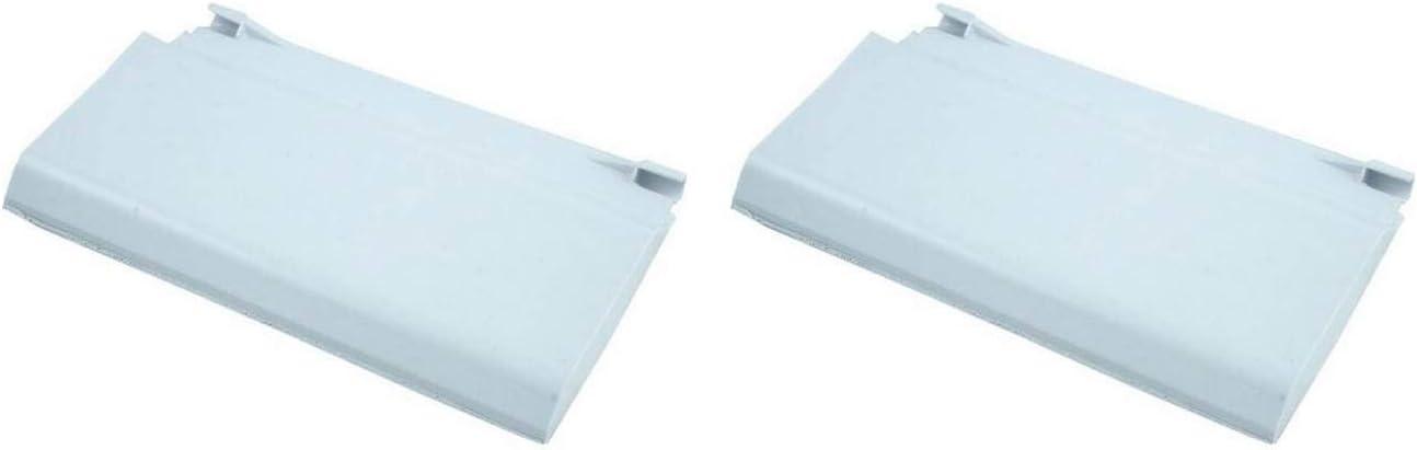 Pentair Amerikanischer Produkte S20 Admiral Pool Skimmer Weir Klappe 85001500