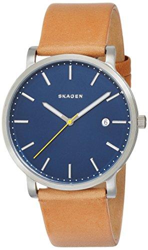 [スカーゲン] 腕時計 HAGEN SKW6279 正規輸入品
