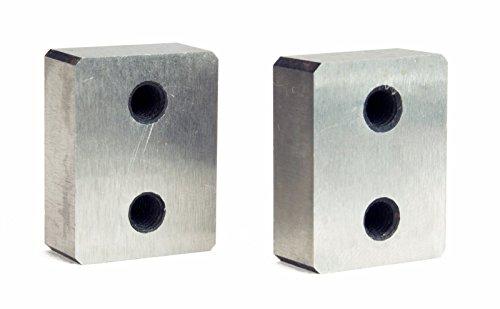 Steel Dragon Tools Ersatzbackenklingen für RBC08 Rebar Cutter