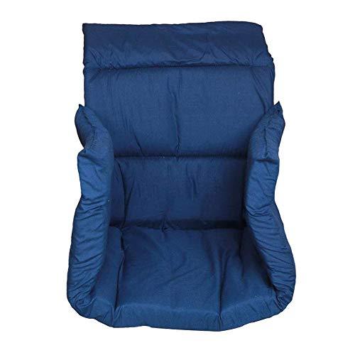 SXFYMWY rolstoelkussen Winter T-Shaped kussen dikker comfortabel ademend zacht warm rolstoelen kussen