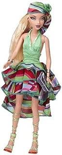 Best my size barbie canada Reviews