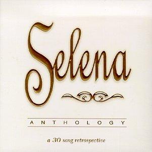 Anthology: A 30 Song Retrospective