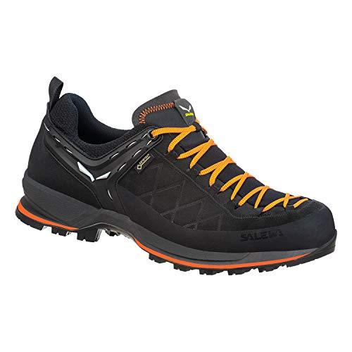 SALEWA MS MTN Trainer 2 GTX-Zapatillas de Deporte, Hombre
