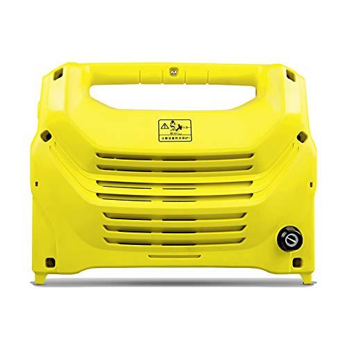 Karcher K 1 Entry 1450 PSI Electric Pressure Washer