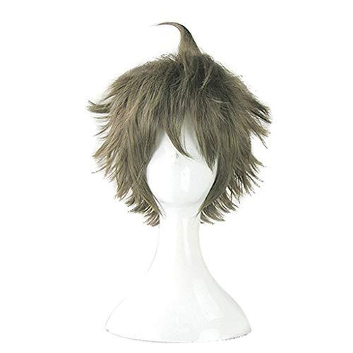 adquirir pelucas hinata on-line