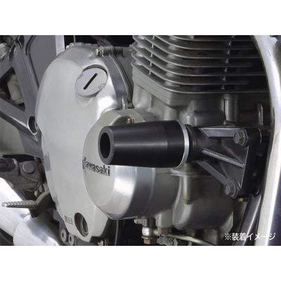 デイトナ バイク用 エンジンスライダー ゼファー1100/RS(全年式) エンジンプロテクター 79943