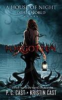 Forgotten (House of Night Otherworld)