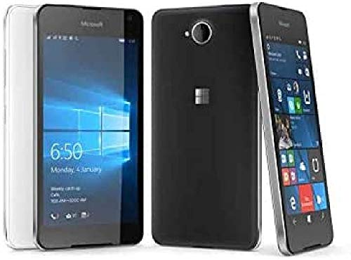 Telekom Microsoft Lumia 650 12,7 cm (5