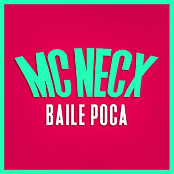 Baile Poca - Single