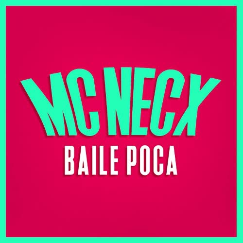 MC Necx