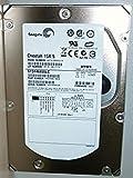 SEAGATE ST3146855LC Clean Pull Seagate Cheetah 15K.5 146GB ST3146855LC 80pin 15K U32