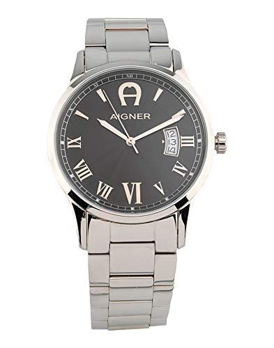 Aigner donna orologi da polso (58022588) argento unica