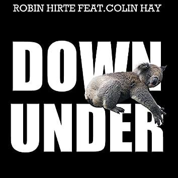 Down Under (Robin Hirte Remix)