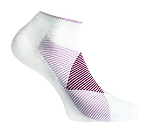 Star-Socks Chaussettes 39-42 Mod.1143
