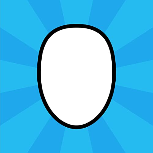 Selfie Games: The Fun Phone + Fire TV Group Party Game -- w/ Sketchies (new draw something and guess multiplayer game for 3 to 10 players, good for family: kids, teens, or adults, play on your phone, shows on central fire tv, great for Thanksgiving)
