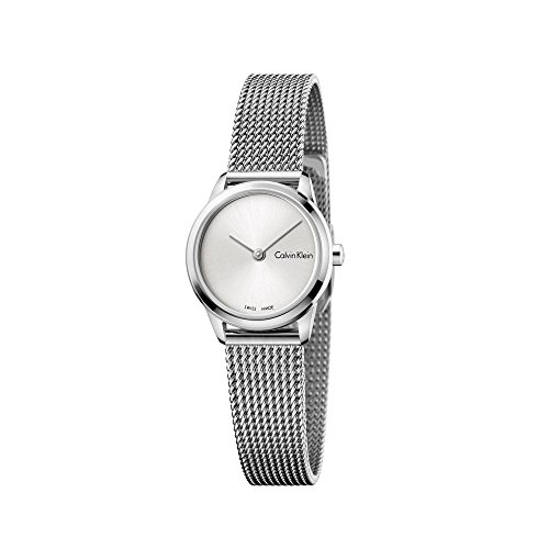 Reloj Calvin Klein - Mujer K3M231Y6